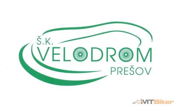 logoVel600.jpg