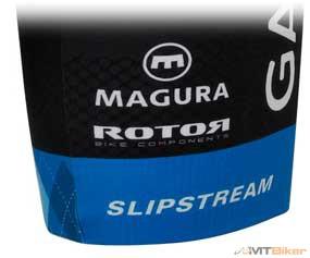 garmin-barracuda-magura-hydraulic-road-brakes-team.jpg