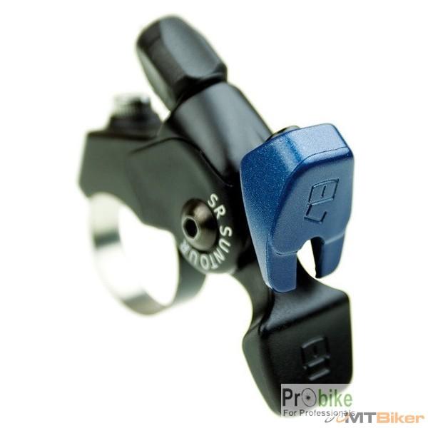 sr-suntour-sl9-remote-lockout-lever.jpg